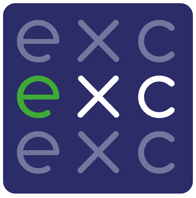 Excite-Excel-Exceed-SuccesseMy