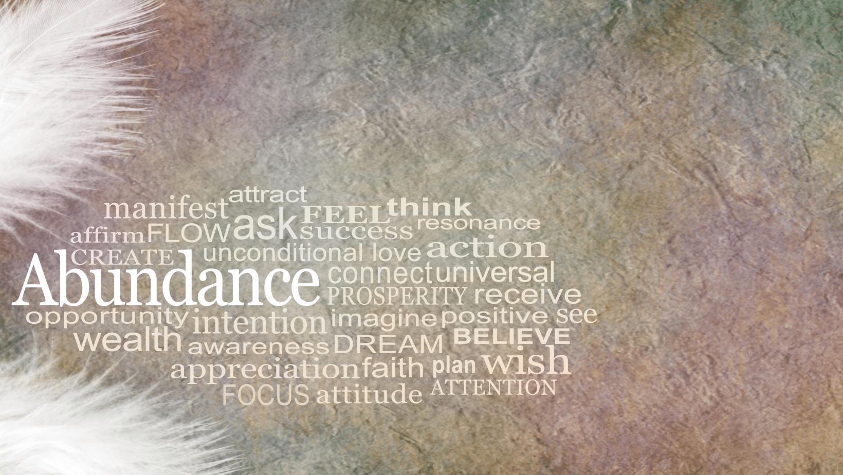 Life-Success-creating-abundance