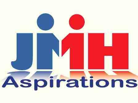 about-us-JMH-Aspirations-LtD.